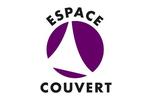Partner Logo Espace Couvert